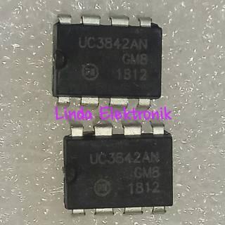 NJM4565 Dual Op-Amp SMD