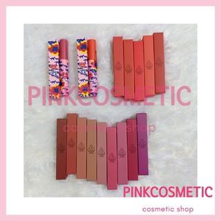 3 C E Velvet Lip Tint 3ce thumbnail
