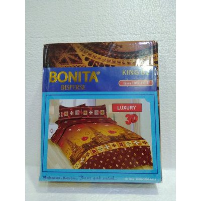 Couple Sprei Dan Selimut Super Lembut Dan Tebal Merk Bonita - MY LITTLE PONY | Shopee