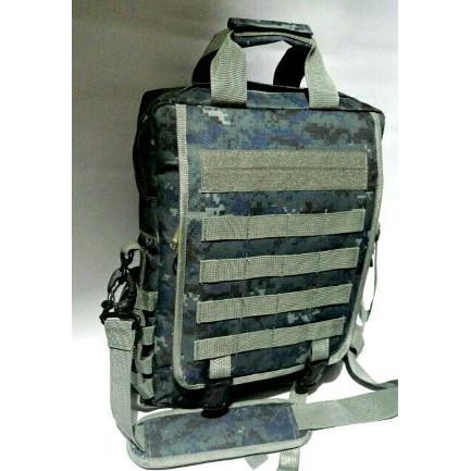 BTS ARMY HITAM 13 inch 14 inch bulu lebat softcase tas laptop netbook  Macbook notebook boy band kpo  570b612b9b