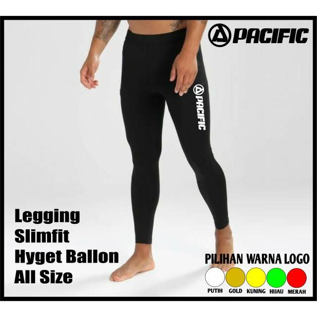 Celana Sepeda Legging Sepeda Longpant Sepeda Slimfit Celana Gowes Shopee Indonesia