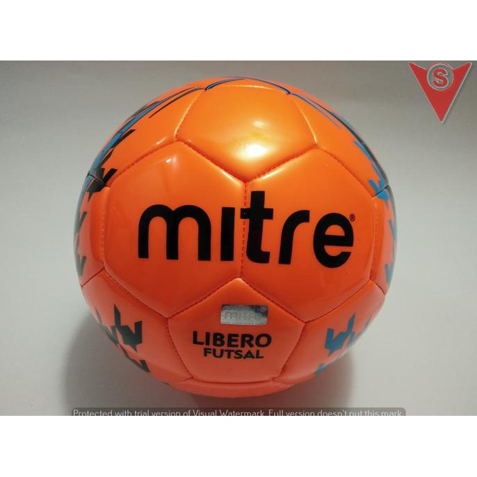 Bola Futsal Specs Ultraspark Fs Ball Blue Green 903428 Original Bnwt ... c567bc680b806