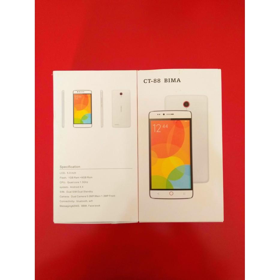 Citycall Ct701 Plus Tablet Murah 1 8 3g Dual Sim Shopee Indonesia 7inch Taqwa Ram 1gb Rom 8gb Grs Resmi