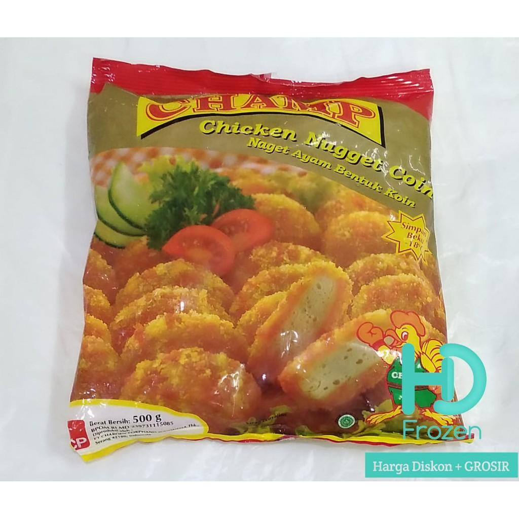Harmoni Sosis Bakar 500gr Hdfrozen Shopee Isi 10 500 Gram Indonesia