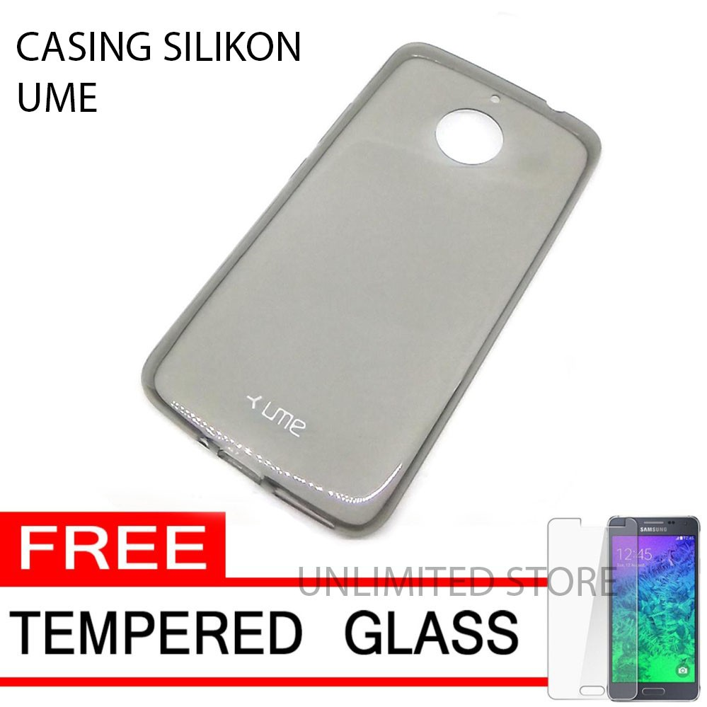 Coolpad Roar Plus Ume Ultra Fit Air Silicon Soft Case Softcase Electropaint Lg K10 2017 Casing Shopee Indonesia