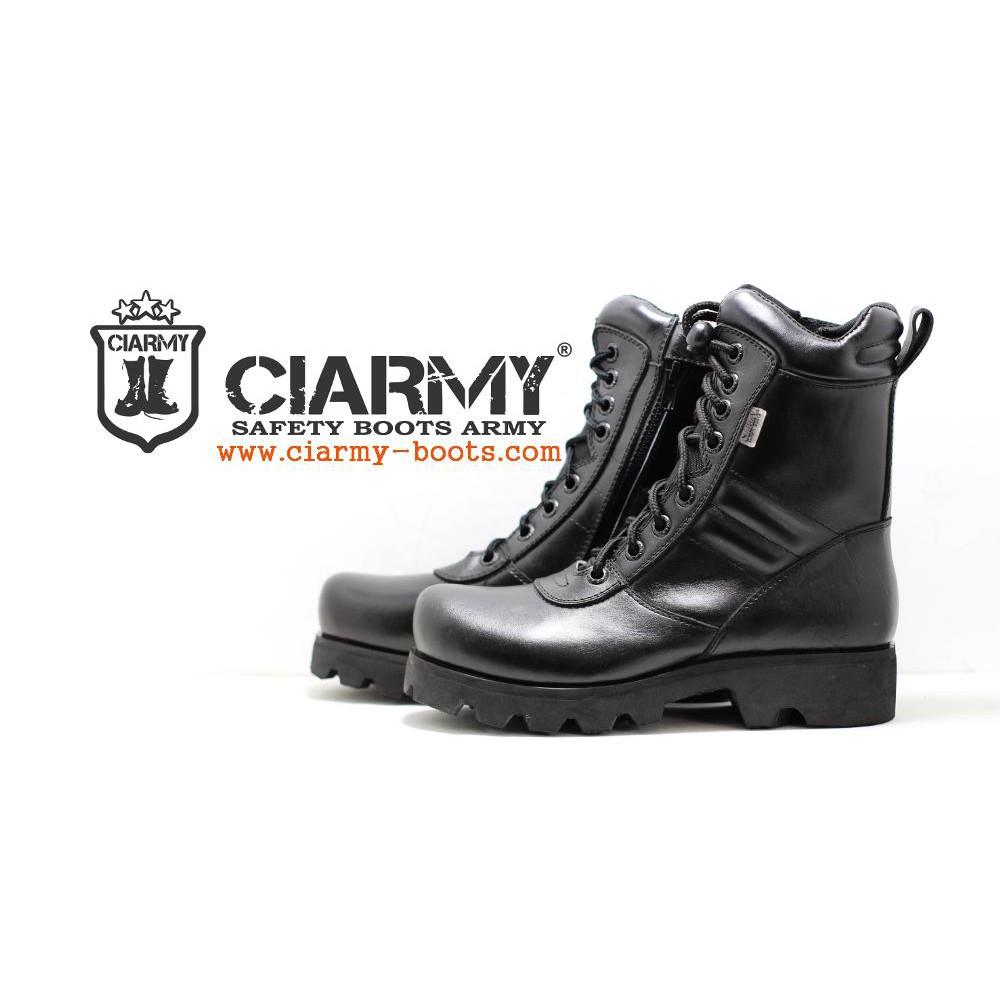 Sepatu PDL Ciarmy Type C-042 R  9c1f6d68a9
