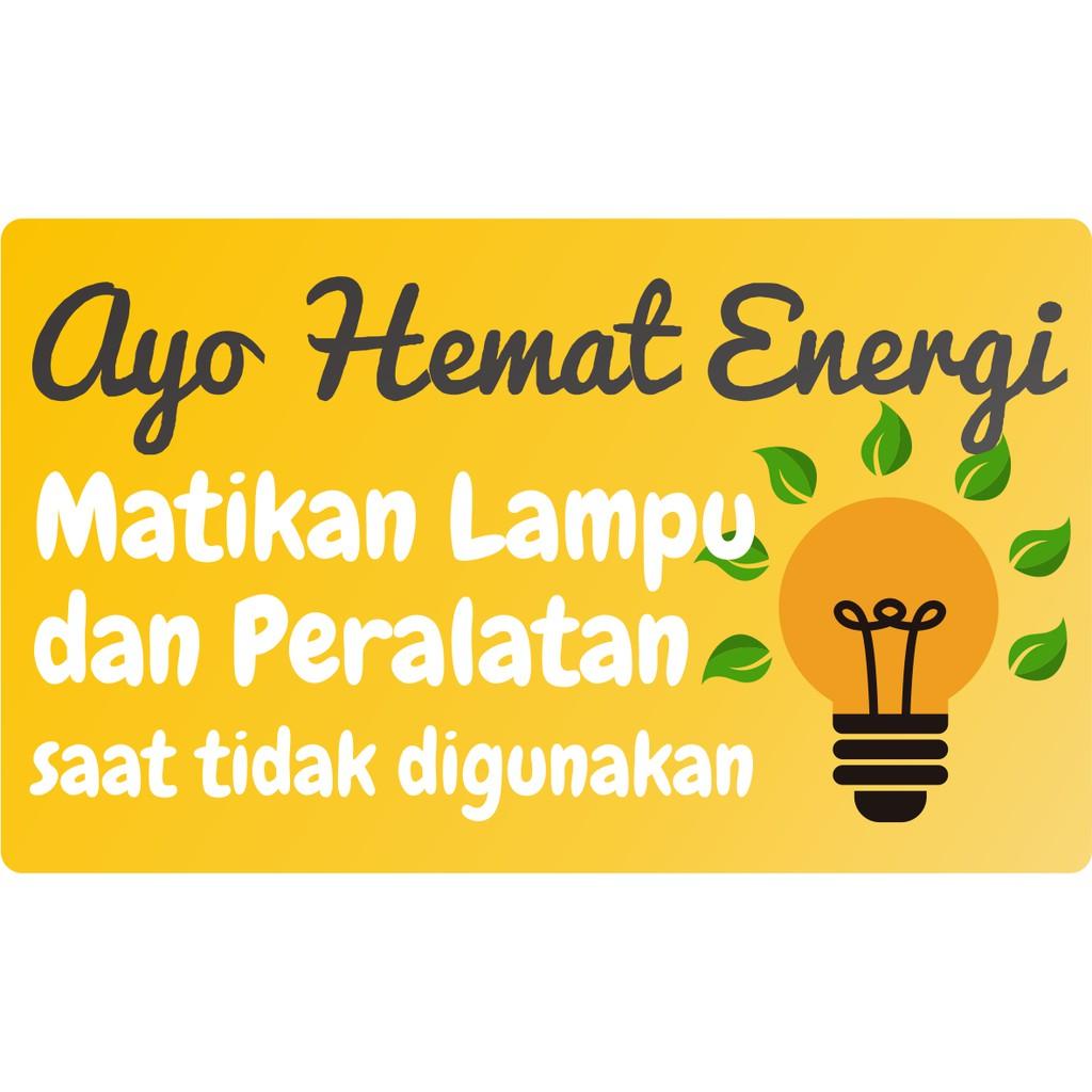 Online Deals From Blablakidz Shopee Indonesia