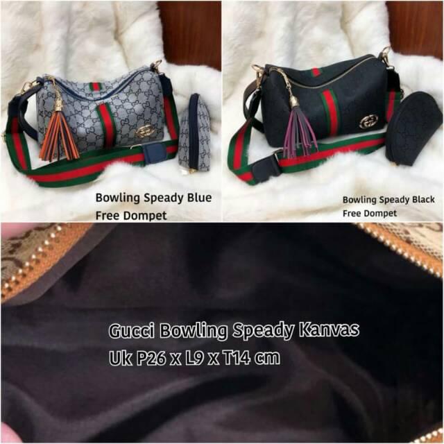 Gucci speady  a5ea267713