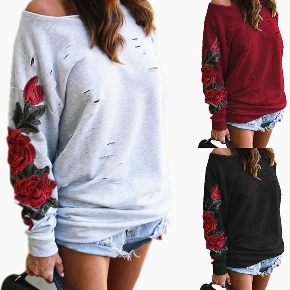 Cardigan Longgar Lengan Panjang Bell Aksen Lace Motif Print Bunga Ada Fashion Basic Blouse Wanita Putih Bahan Poliester Xl Polyester Untuk Shopee Indonesia