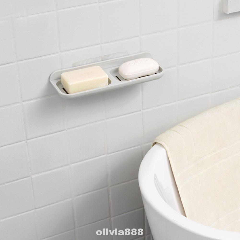 Drain No Drill Bathroom Easy Clean