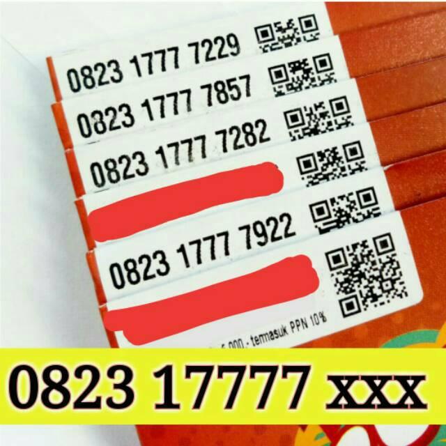 Nomor cantik SIMPATI 3G Telkomsel kartu perdana Nocan nomer Quarted Kwarted murah meriah Nocan 8888 |