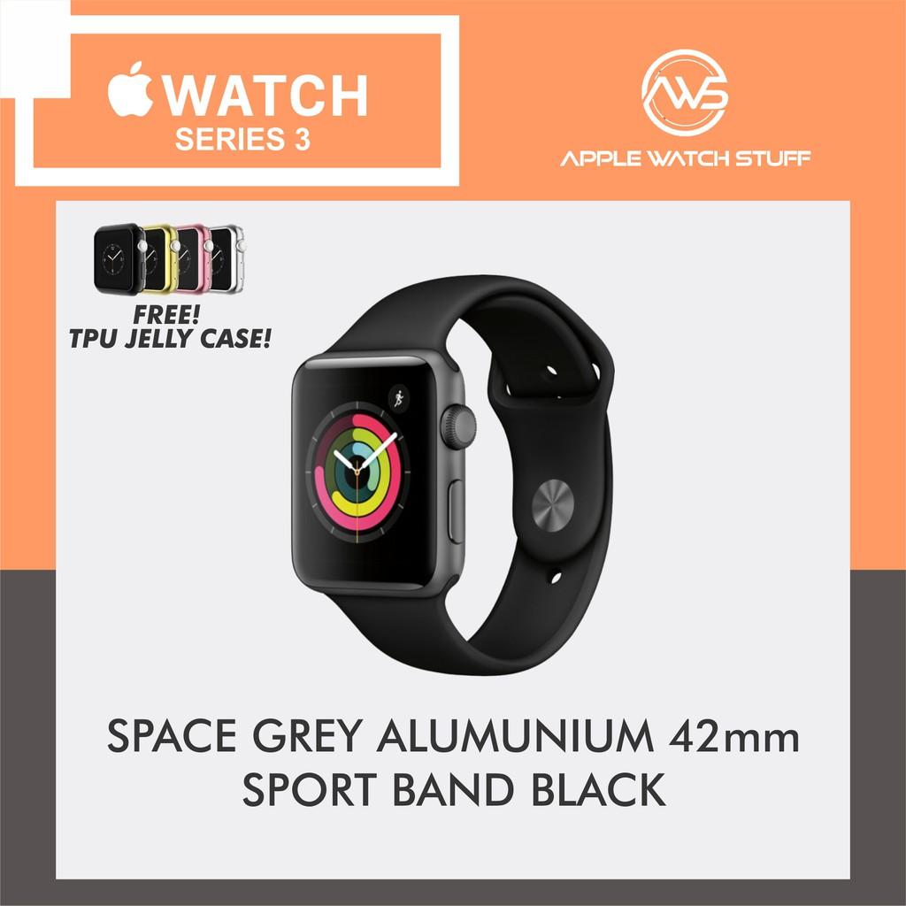 Smartwatch Alphacore U10 Titanium Finish Bisa Pairing Android Dan Onix A1 Full Black Ios Shopee Indonesia