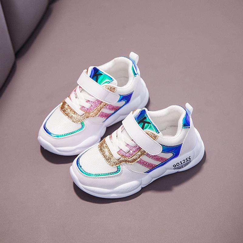 Sepatu Sepatu Anak Anak Laki Laki Sepatu Anak Perempuan 2020 Satu