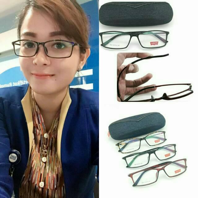 kacamata minus terbaik like ori kacamata pria fashion wanita ... 77b792b678
