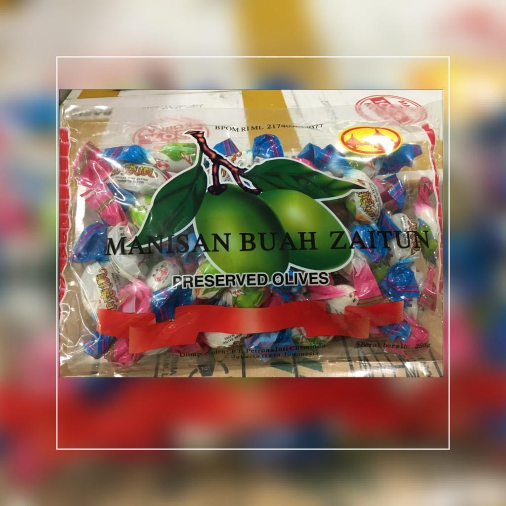 Sun Foods Manisan Buah Plum Kering Kiamboy Tanpa Biji 300 Gr Putih Kiamboi Golden Eagle Preserved Fruits Shopee Indonesia