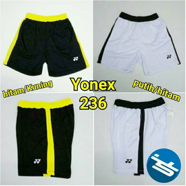 100+  Celana Yonex Terbaru Gratis
