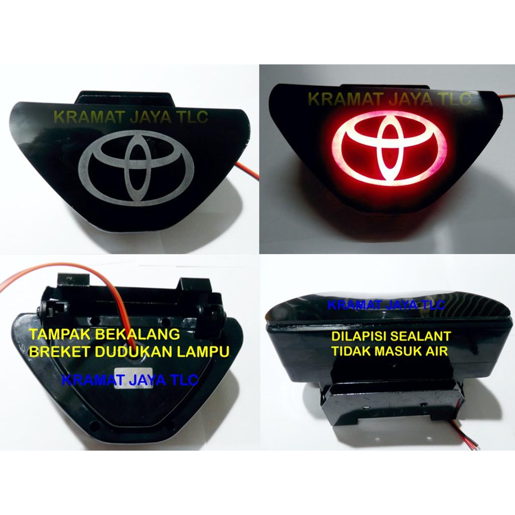 Lampu Sorot Tembak Led Cree U3 Mini Drum Saklar Limit Switch 2mata Sj0021 Shopee Indonesia