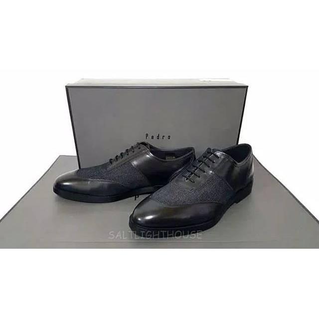 Sepatu Pedro Original   Pedro Shoes  19235c465c