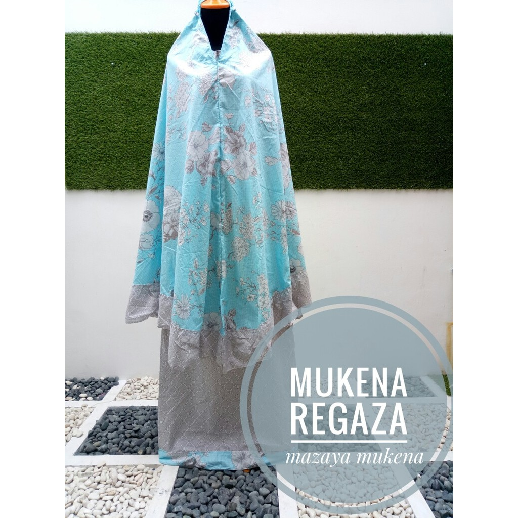 Mukena Tatuis Temukan Harga Dan Penawaran Online Terbaik Shiva 045 Peach Putih Fashion Muslim November 2018 Shopee Indonesia