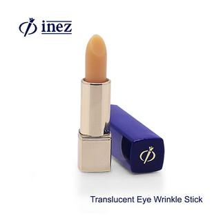 Inez Translucent Eye Wrinkle Stick New Case thumbnail