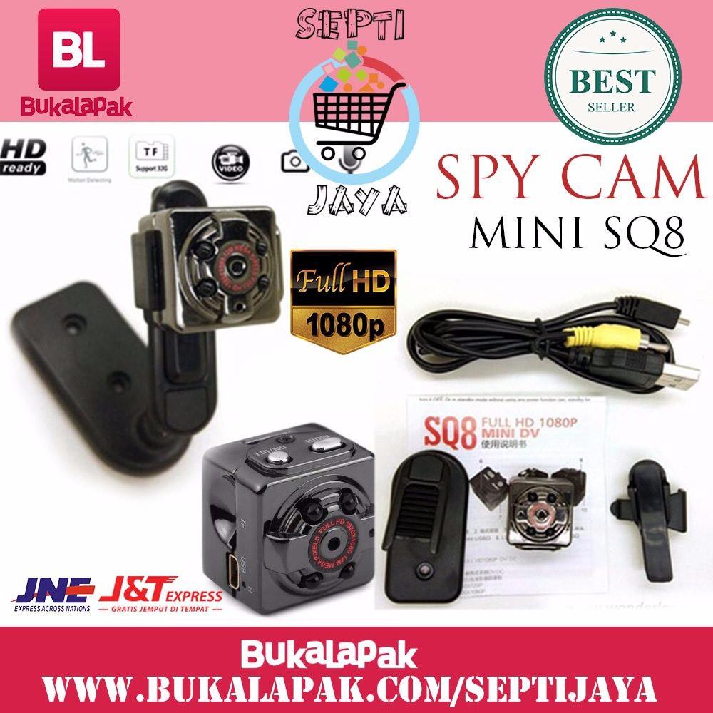 Card Reader Kamera Spy Camera Mini Dv U Disk Hidden Cam Kancing Baju Hd Flashdisk Spycam Ori Shopee Indonesia