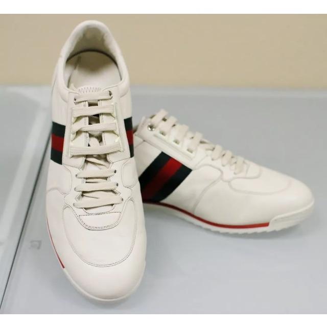 Sepatu Gucci Original Shopee Indonesia