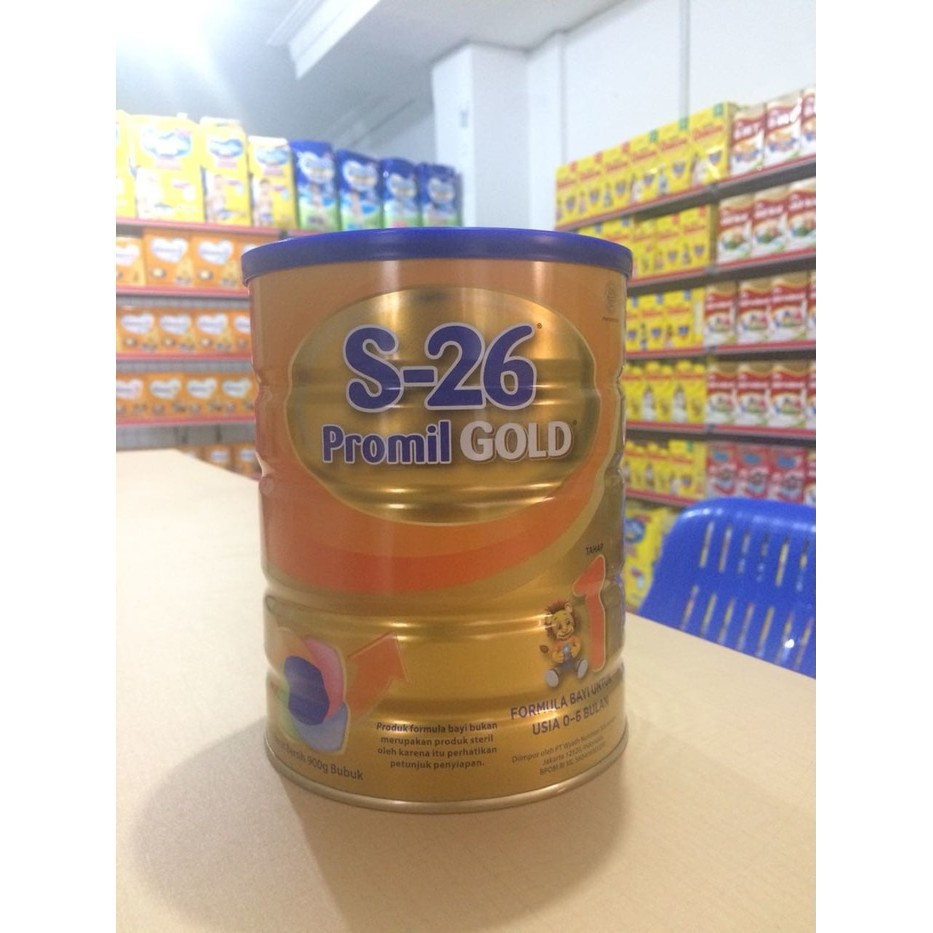 Isomil Plus Advance Soya 1 10thn 850gr Exp Nov 2019 Shopee Indonesia Abbott 10 Tahun