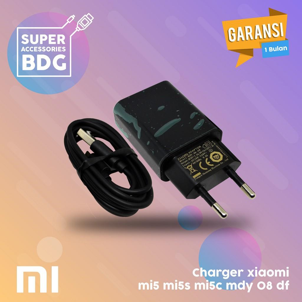 Charger Xiaomi Original Fast Charging Mi4 Mi4c Mi5 Shopee Indonesia Kabel Data Tipe C Mimix Mi Pad 2 3 Redmi Pro