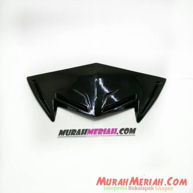 Jalu As roda Depan Universal Bebek Matic Vixion, Nmax, Pcx,Aerox | Shopee Indonesia
