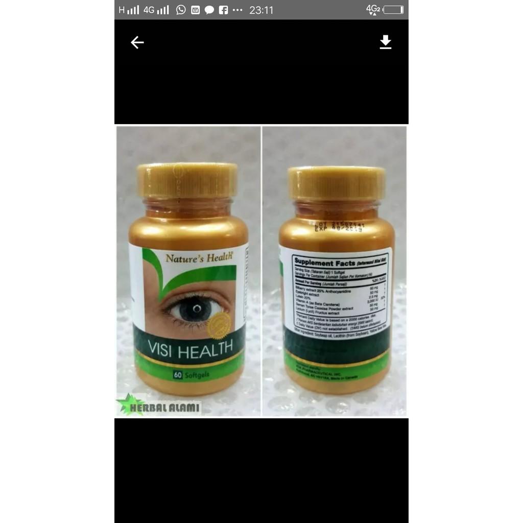 Natures Nature Plus Glukosamin Glucosamine Chondroitin Msm Rx Way 90 Tablet Meredakan Nyeri Sendi Shopee Indonesia