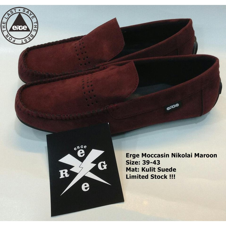 Sepatu Pansus Temukan Harga Dan Penawaran Kasual Online Cepc Kulit Cocoes Pantofel Terbaik Pria Desember 2018 Shopee Indonesia