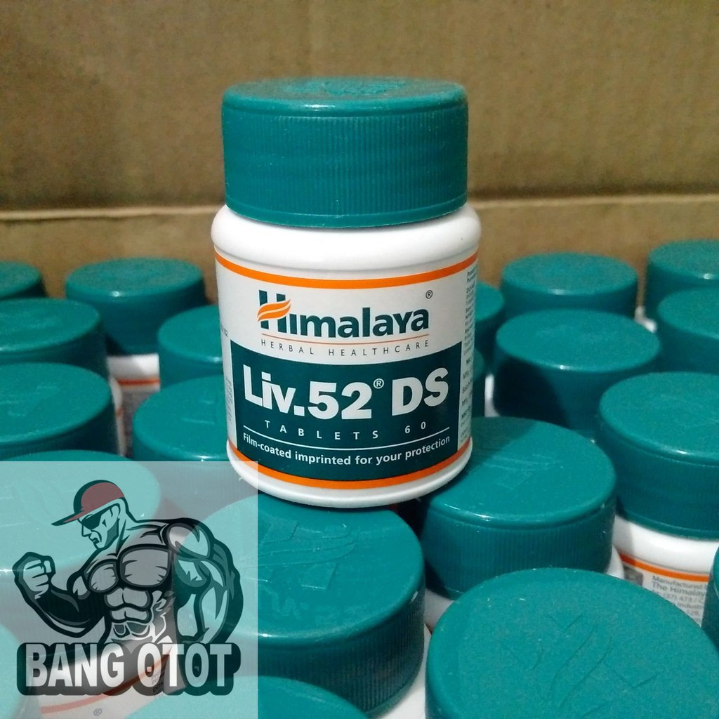 Nutrimax Joint Nutrition 60 Tablets Shopee Indonesia Healthy Tablet