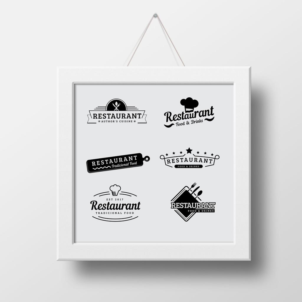 Membuat Poster Hiasan Dinding Harga Poster Dinding Cara Membuat Poster Hiasan Dinding Shopee Indonesia
