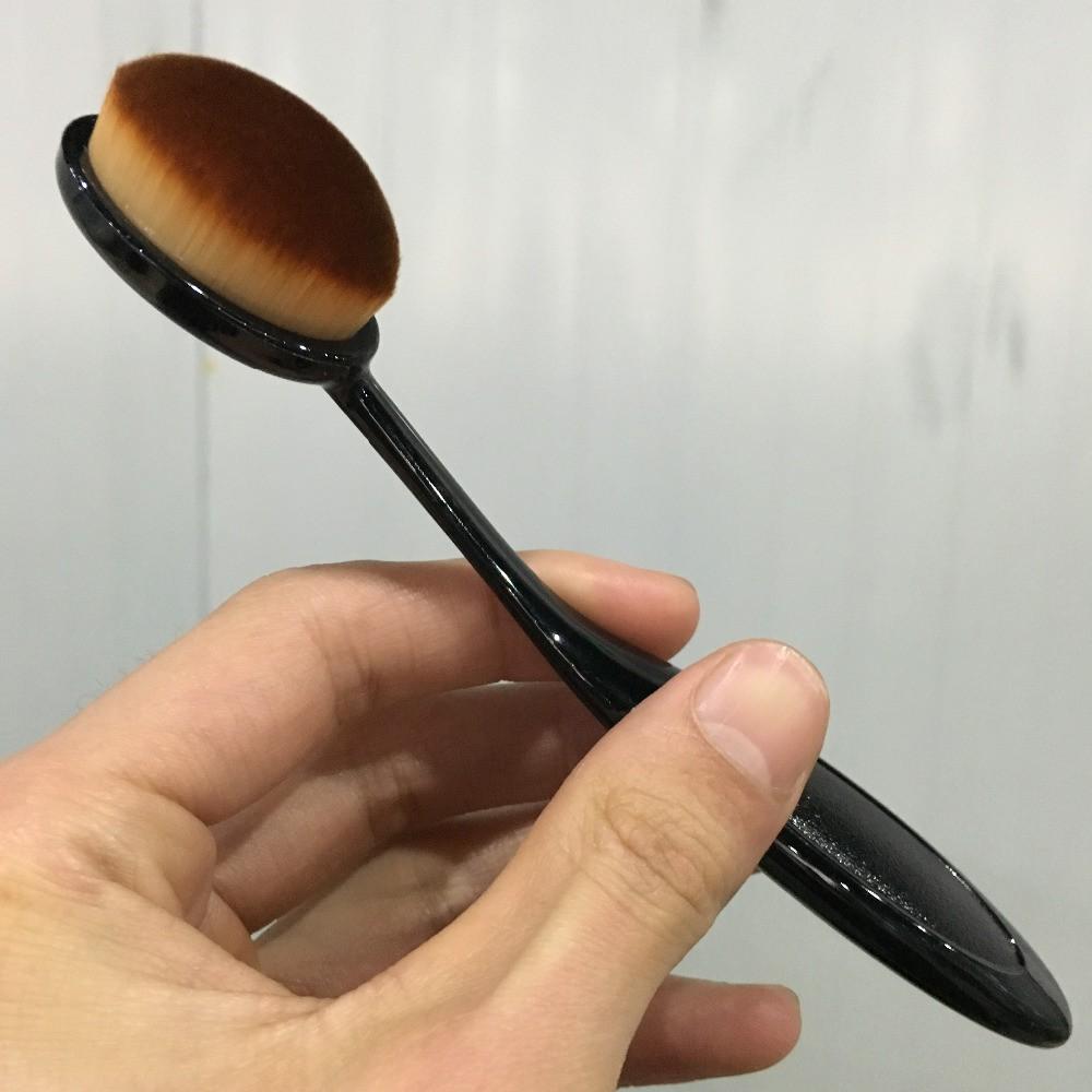 Harga Jual Jbs New York Kuas Mermaid Brush Makeup K 037 038 Pouch Dompet Tas Make Up Maroon Foundation Shopee Indonesia