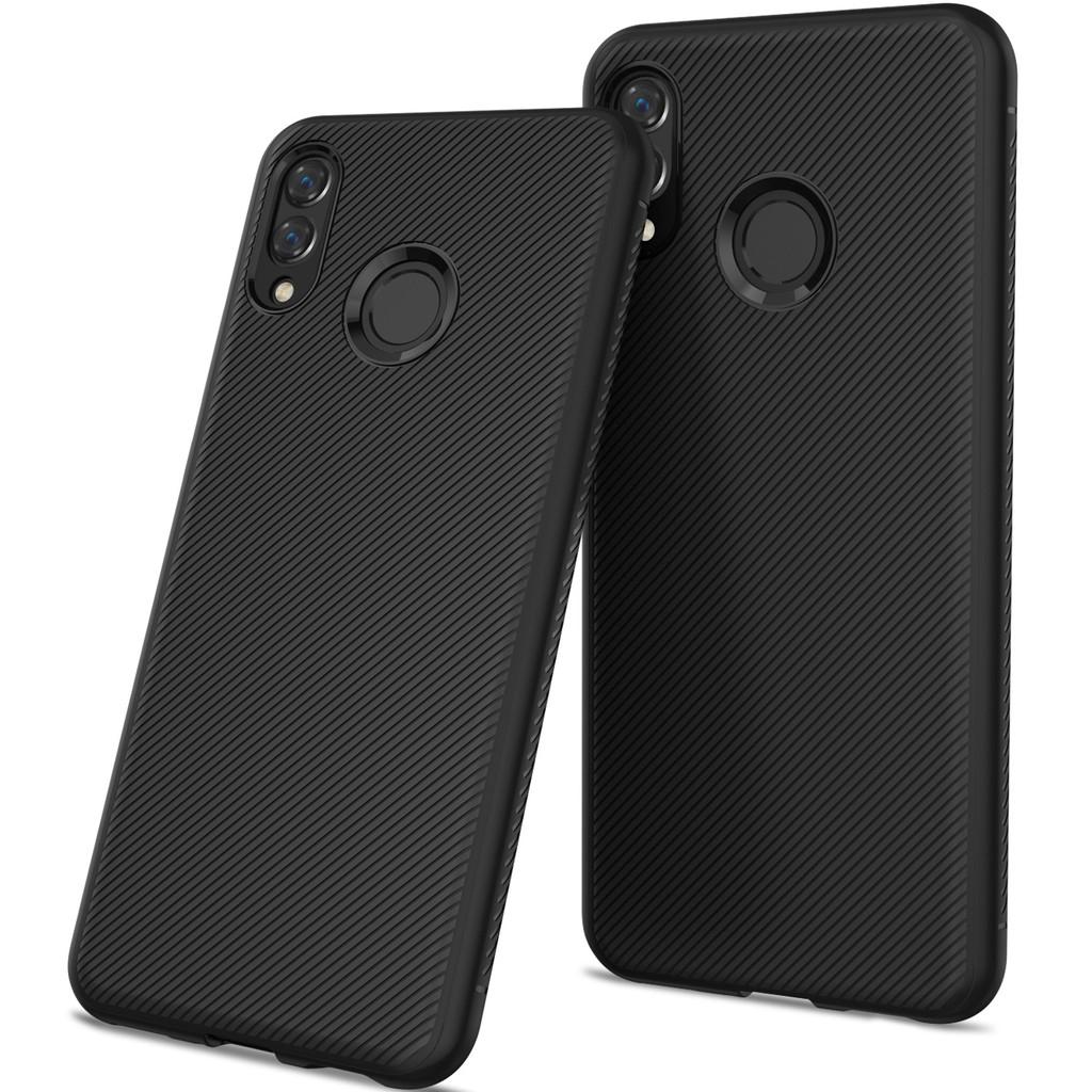 b3cbf782e Bakeey Soft Silicone Protective Case For Xiaomi Power Bank 3 Pro 20000mAh