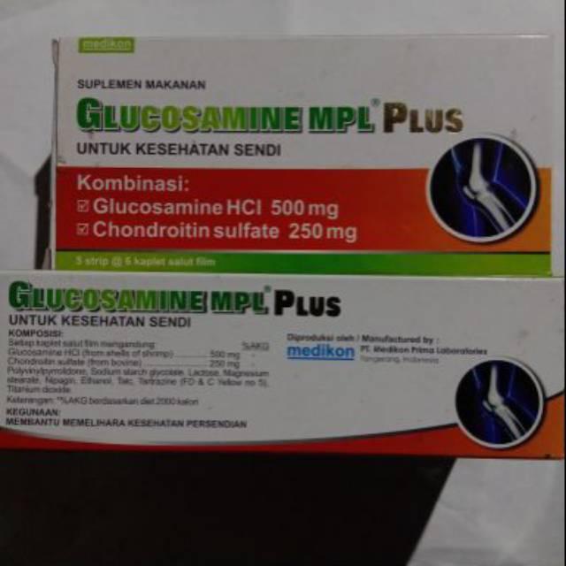 STOPARTROZ mg glucozamina X 10 plicuri(2+1gratis) - Prospect   experttraining.ro