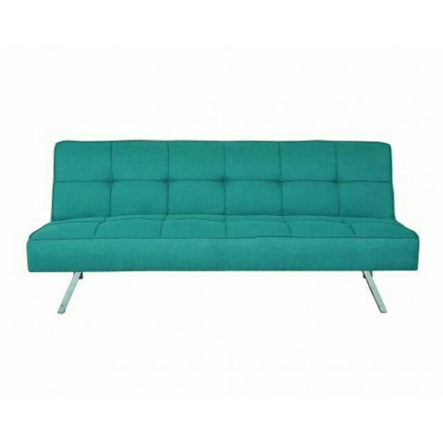 48 Kursi Sofa Ikea Terbaik Gambar Kursi