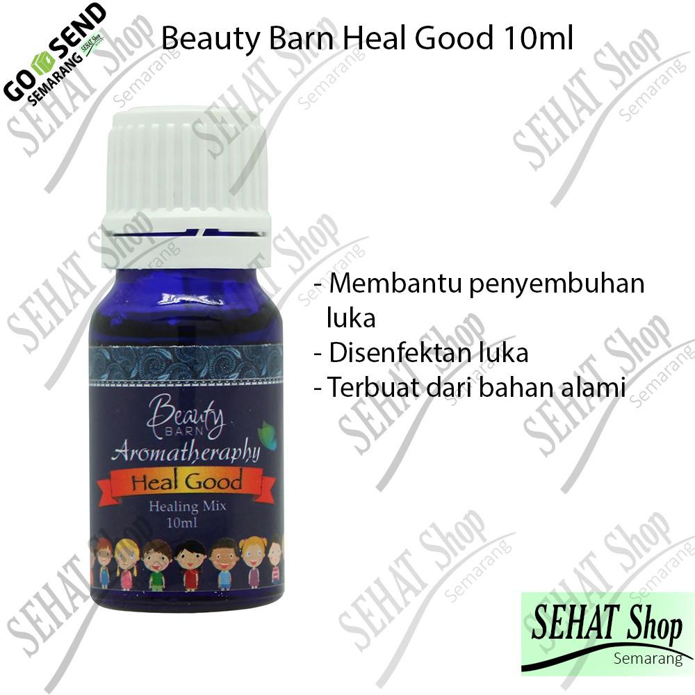 Beauty Barn Breathe Easy Batuk Dan Pilek Mix Aromatherapy Pelega Feeve 30ml Bree Rub In Balsem Gosok 15gr Shopee