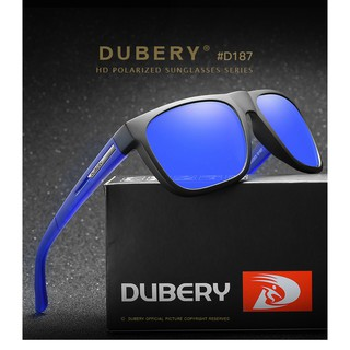 Polarized Holbrook Style Sunglasses Outdoor Sports Color Mirror Brand Design