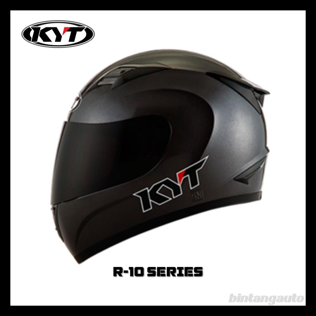 Snail Ffs1 Black Glossy Revo Red Shopee Indonesia 310 White With Green Visor