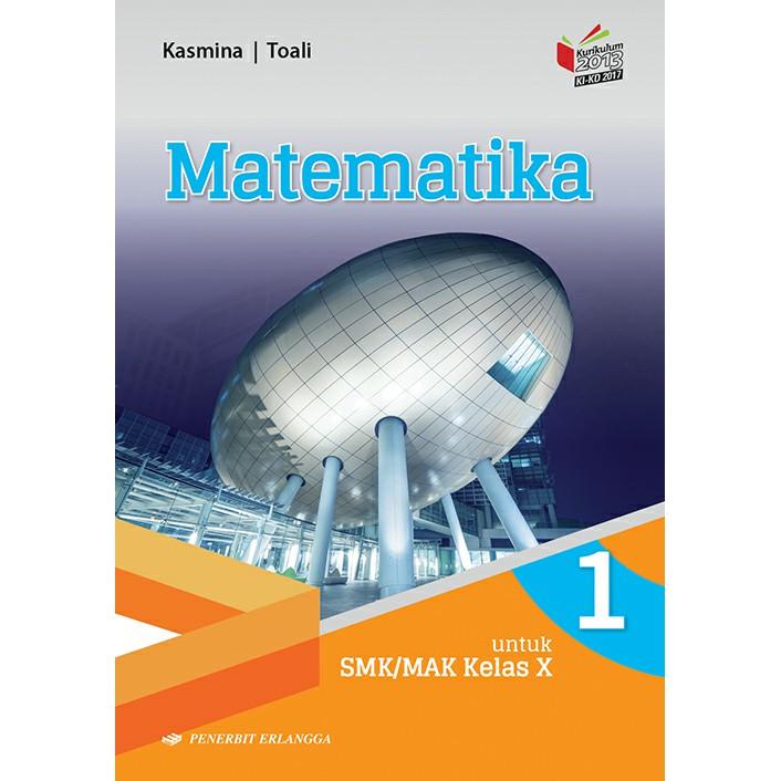 Pdf Matematika Kelas 10 Kurikulum 2013 Ilmu Soal