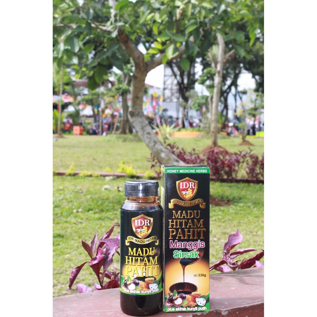 Obat Jantung Idr Madu Hitam Shopee Indonesia 4 Botol Miracle Herbal Cocok Untuk Diabetes