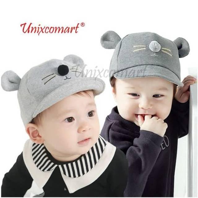 topi anak - Temukan Harga dan Penawaran Online Terbaik - Fashion Bayi   Anak  Februari 2019  daa4cf6a0f
