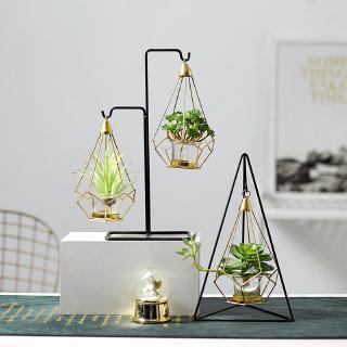 nordic ins gaya cahaya mewah dekorasi rumah seni modern