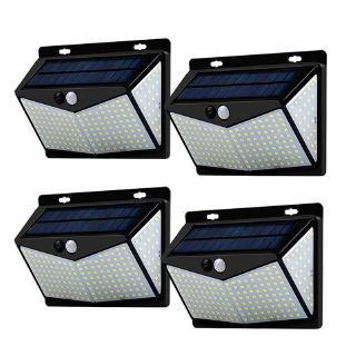 Sensor Light Waterproof Energy Saving