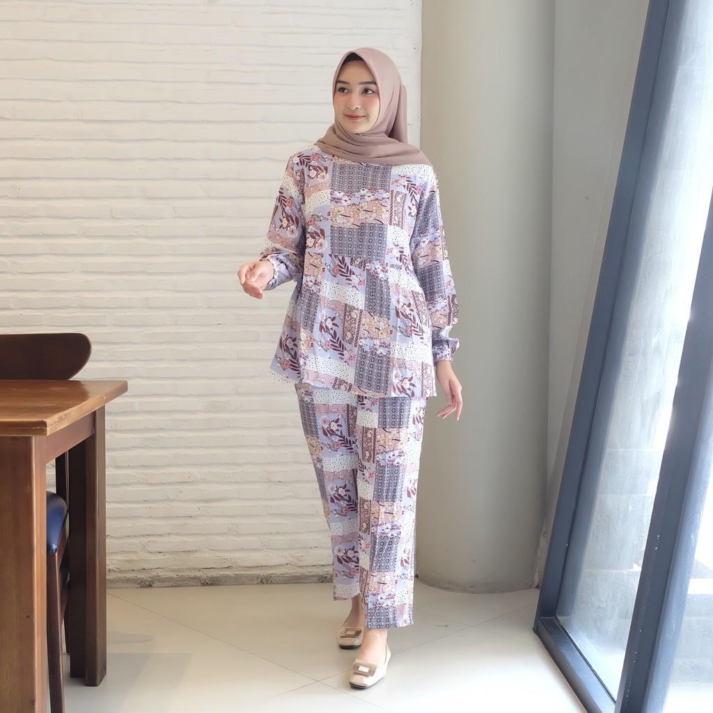 Harga Gamis Pesta Remaja Terbaik Dress Muslim Fashion Muslim Maret 2021 Shopee Indonesia