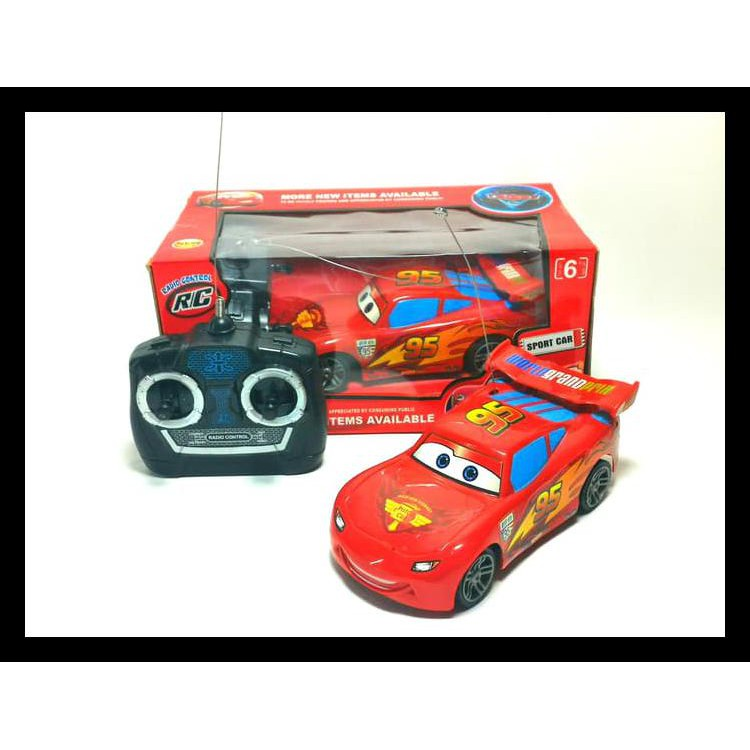 Sports Cars For Sale >> 2020 Update Sale Rc Mobil Cars Kecil Kode 1287