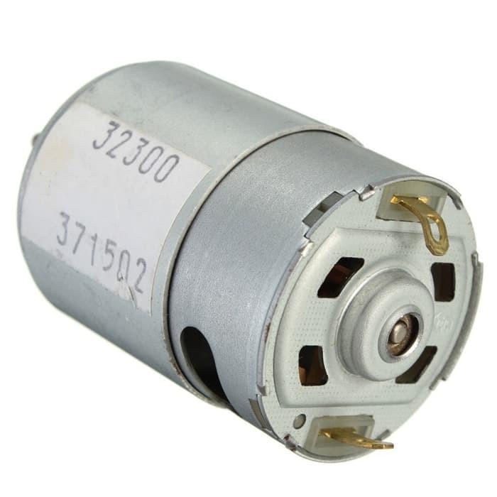 dinamo dc - Temukan Harga dan Penawaran Kabel   Sparepart Online Terbaik -  Elektronik Februari 2019  55575d2dcc