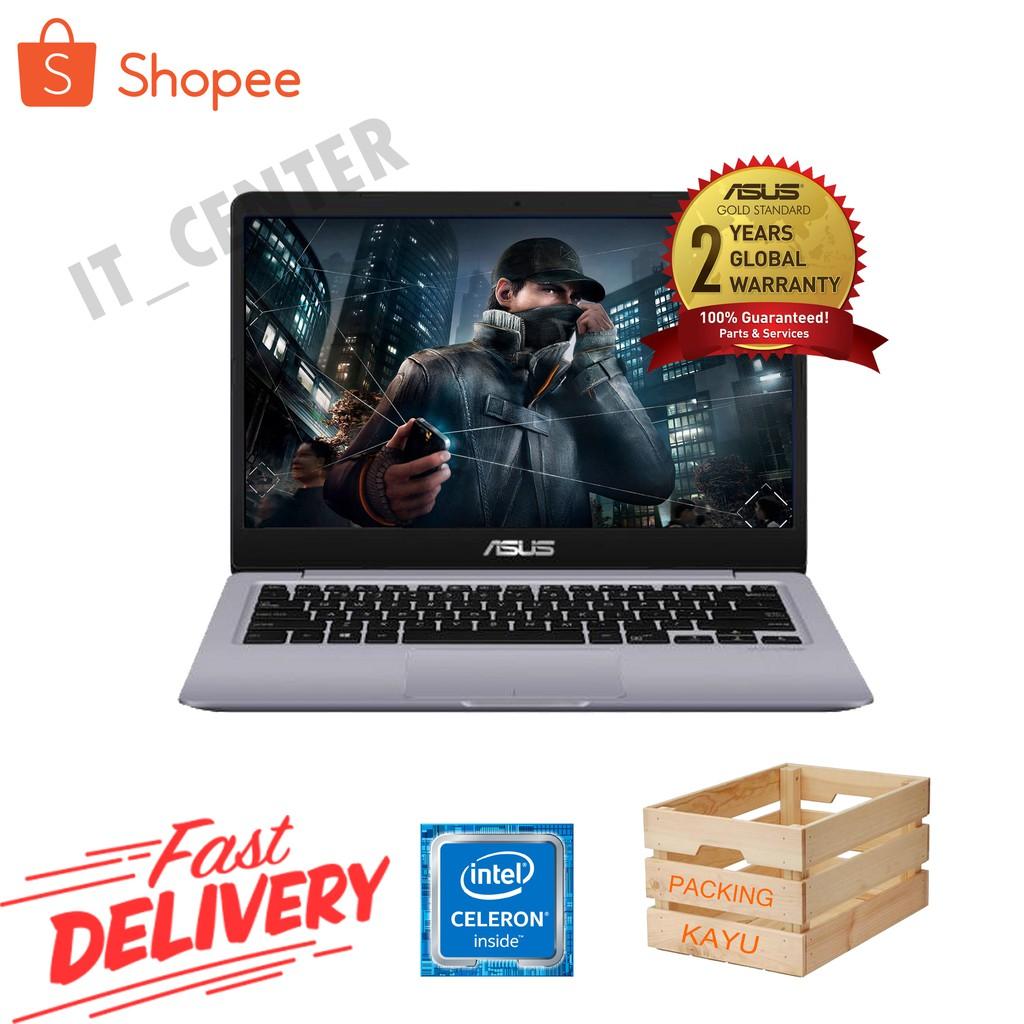 Laptop Hp 14 Cm0006au Ryzen 3 Ram 4gb Hardisk 1tb Vga Radeon Vega Obral Dell2120 Intel Atom 18ghz 2gb 250gb Webcam Wifi Win 10 Original Freenya Banyak Shopee Indonesia