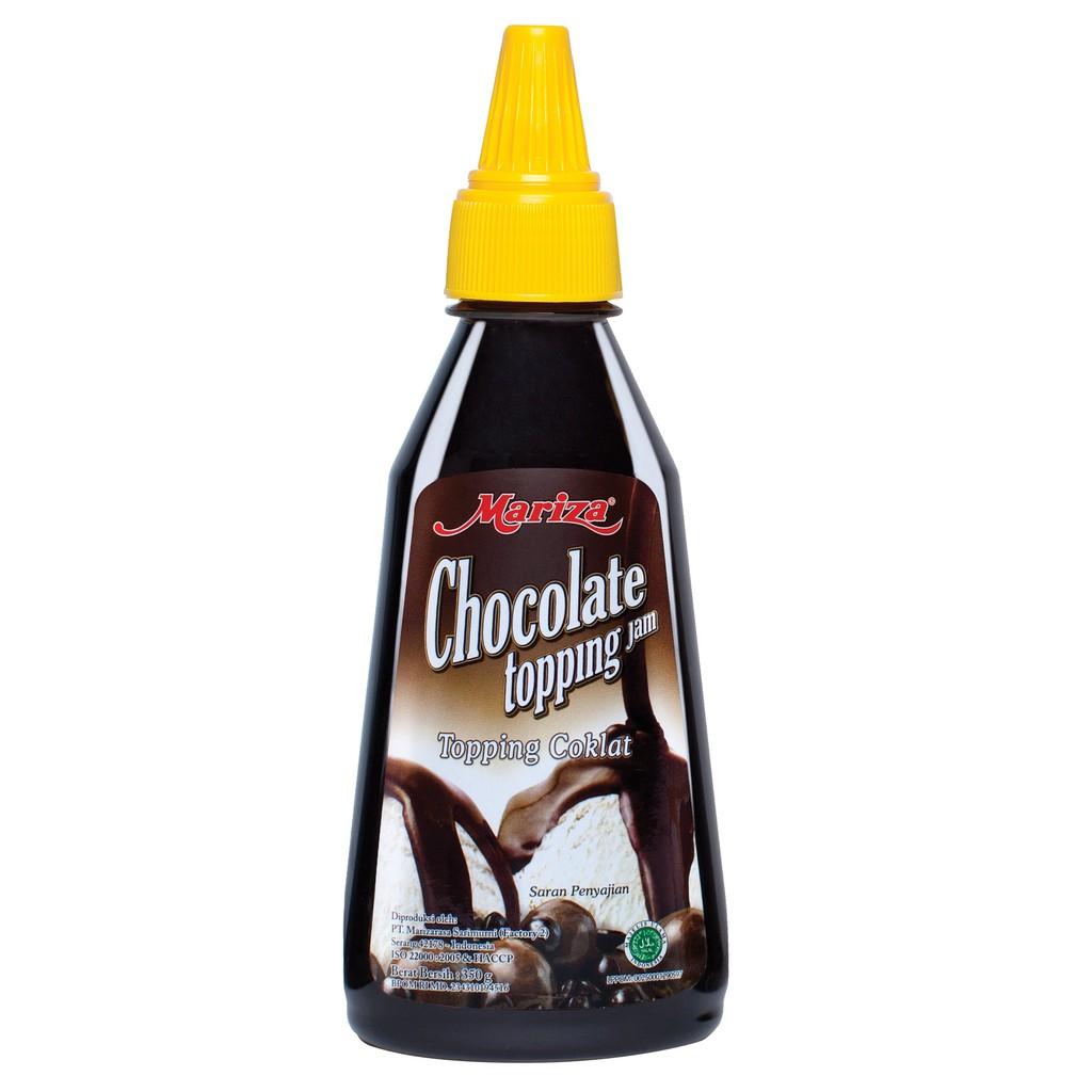 Monica Lapis Legit Chocolate 1200gr Shopee Indonesia Special Batang 410gr